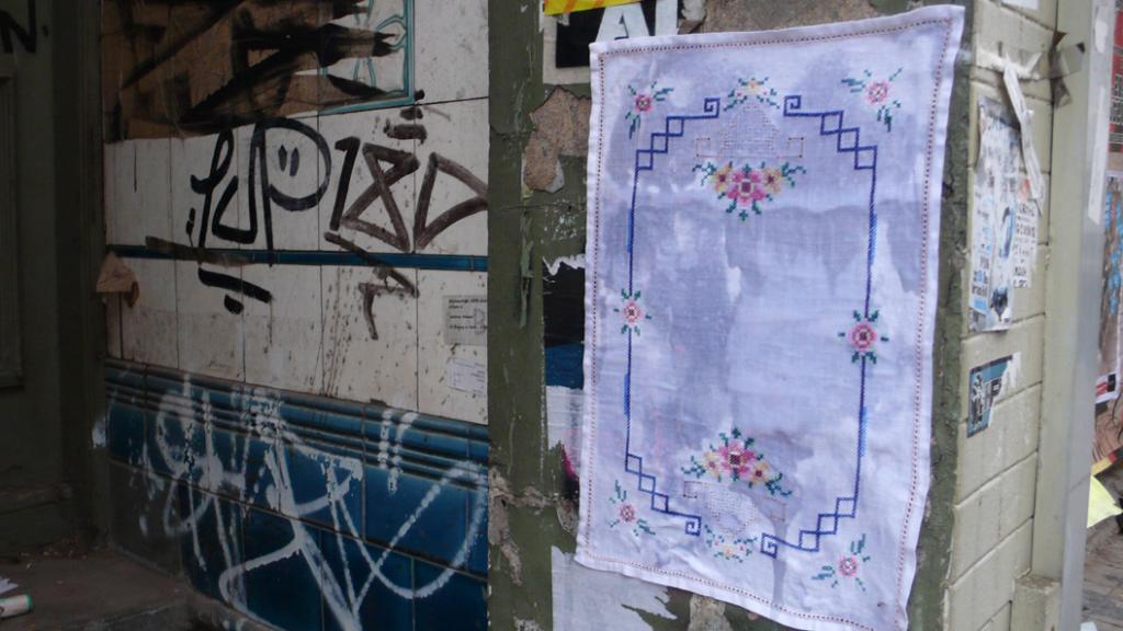 textiltaggx by leyla rodriguez