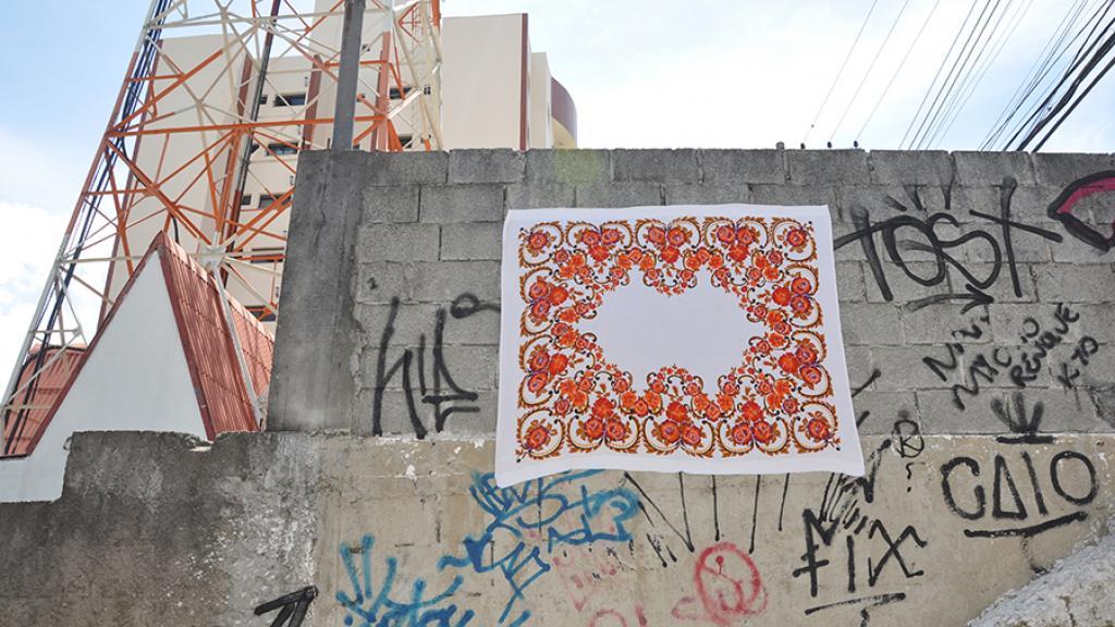 leyla rodriguez, isle of lox, homeless, interior landscapes, textiltaggx, leylox